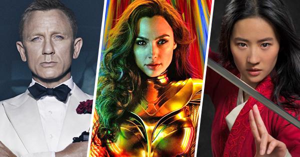 top 6 must watch films