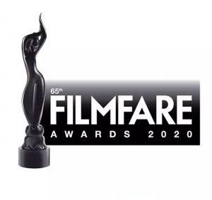 Filmfare 2020