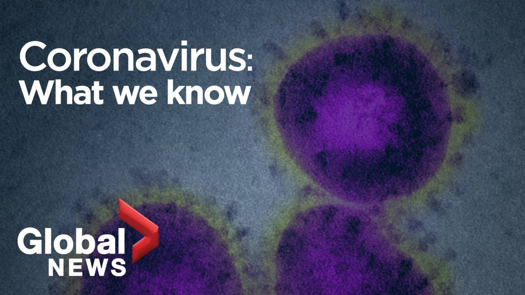 Food misconceptions about CoronaVirus