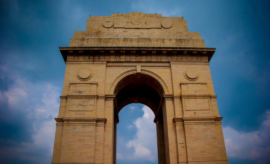 Places in Delhi to revisit after the lockdown is ceased