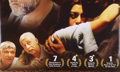 Gangster Movies of Bollywood