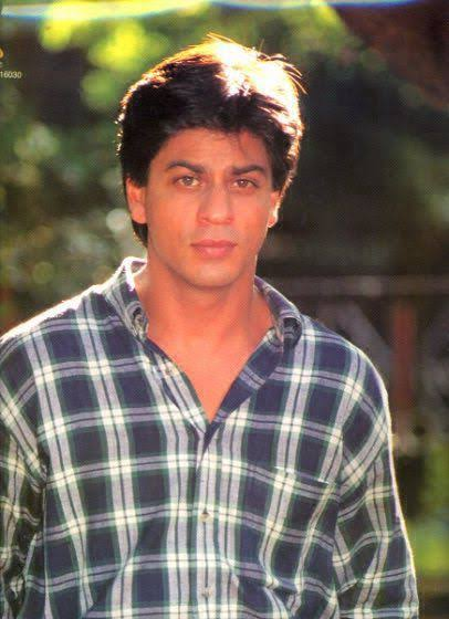 Outsiders in bollywood