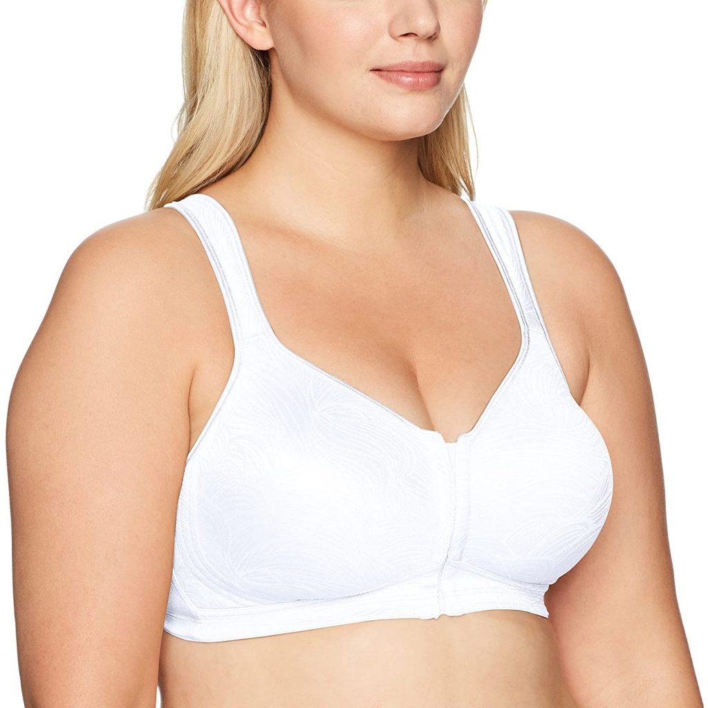 Posture Correction bras