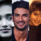 Strangest deaths in Bollywood