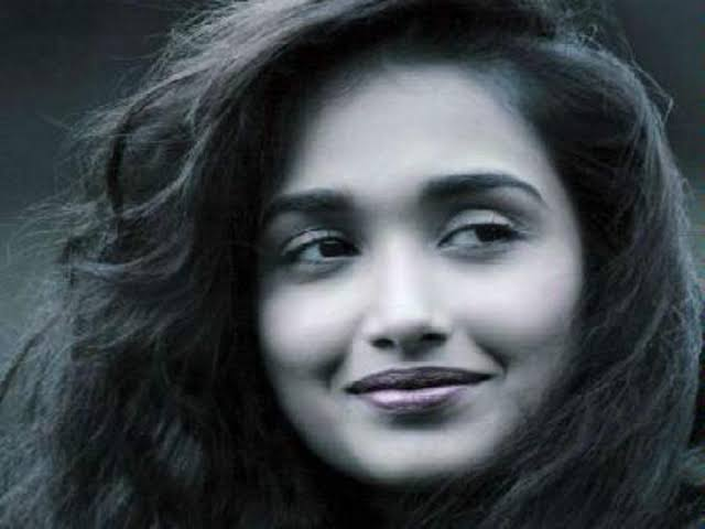 Jiah khan death