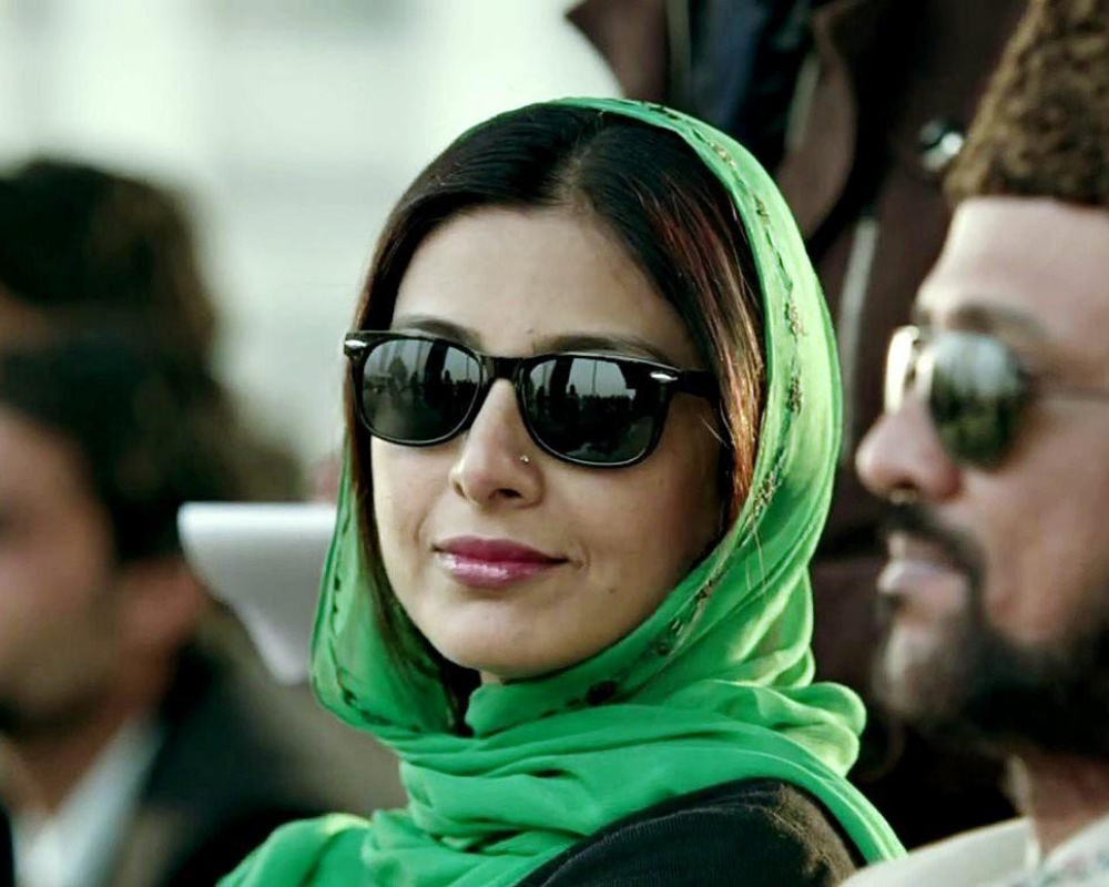 The Tabu Effect: Binge-Watch These Movies Now!