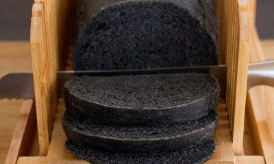 Activated Charcoal In Food: Yay Or Nay?