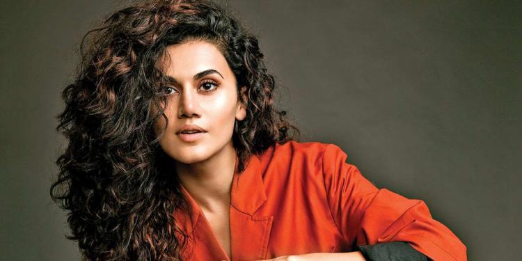 Rhea Chakraborty friend
